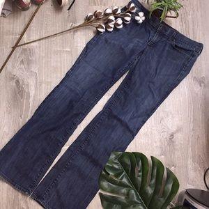 COH size 31 jeans